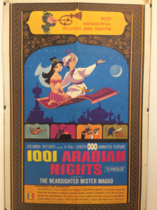 What the hell is orientalism?
